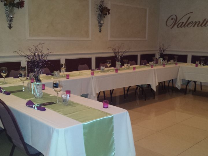 Tmx 1440779757463 20150822135505 Vass, NC wedding catering