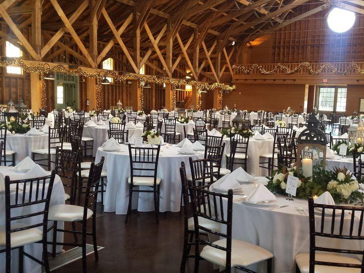 Tmx 1440780006466 20150801174411 Vass, NC wedding catering