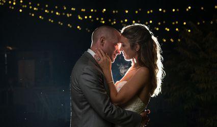 Breen Wedding Photography (Darren Breen Photography)