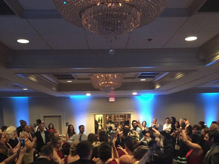 Tmx 1519148021798 Img2955 Canton, Massachusetts wedding dj