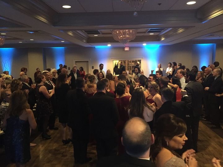Tmx 1519148021872 Img2956 Canton, Massachusetts wedding dj