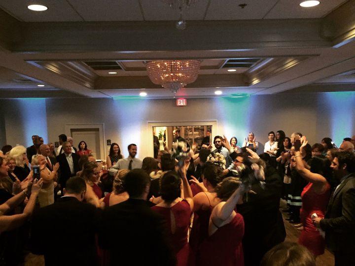 Tmx 1519148044843 Img2957 Canton, Massachusetts wedding dj