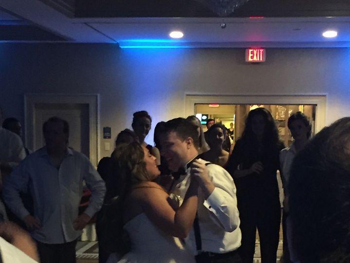 Tmx 1519148059040 Img2971 Canton, Massachusetts wedding dj