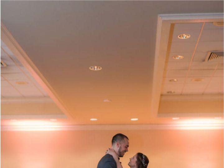 Tmx 1519148447 F8d158565904a320 1519148445 Bce14f051137aa1e 1519148443007 1 Gebo Wedding 4 Canton, Massachusetts wedding dj