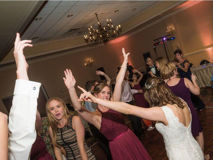 Tmx 1519148449 D54fc13ce9de3f5b 1519148447 5c757330d186e000 1519148443032 3 Gebo Wedding 11 Canton, Massachusetts wedding dj
