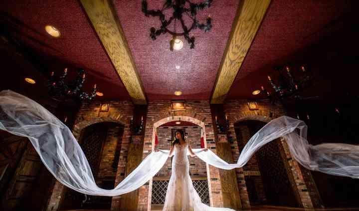 slp wedding