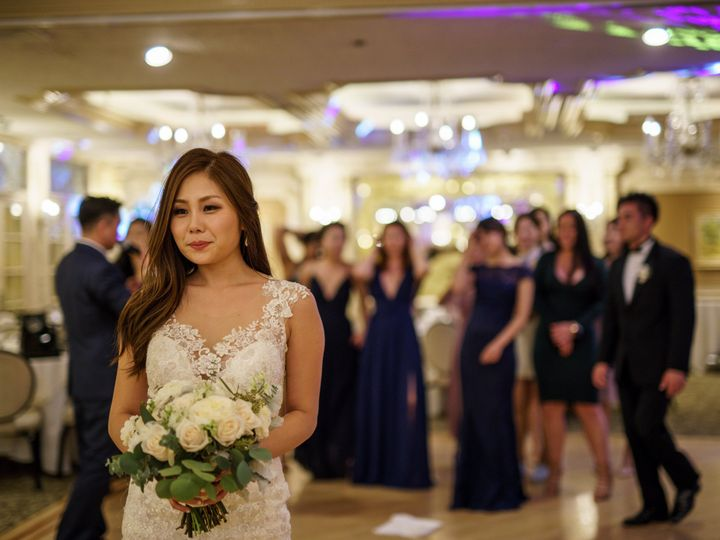 Tmx  Kgm3819 51 1000900 Flushing, NY wedding photography