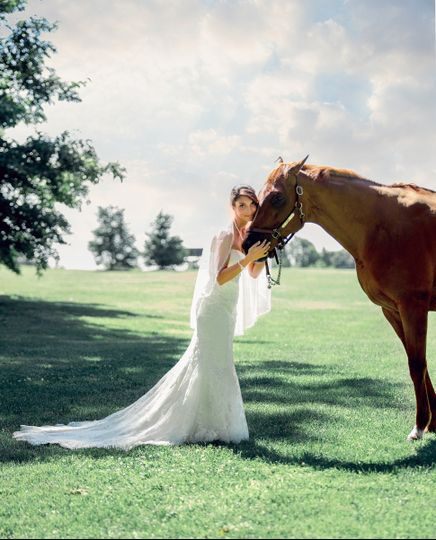 north carolina wedding photographer 483 of 504