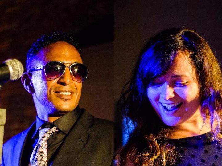 Tmx Image1 51 640900 157965056040991 Boston wedding band