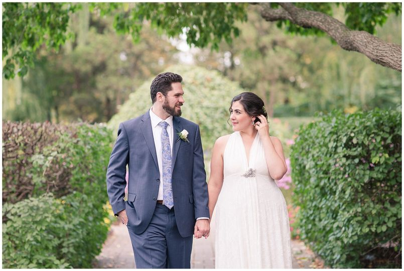 emily jeff wedding 2017 15014