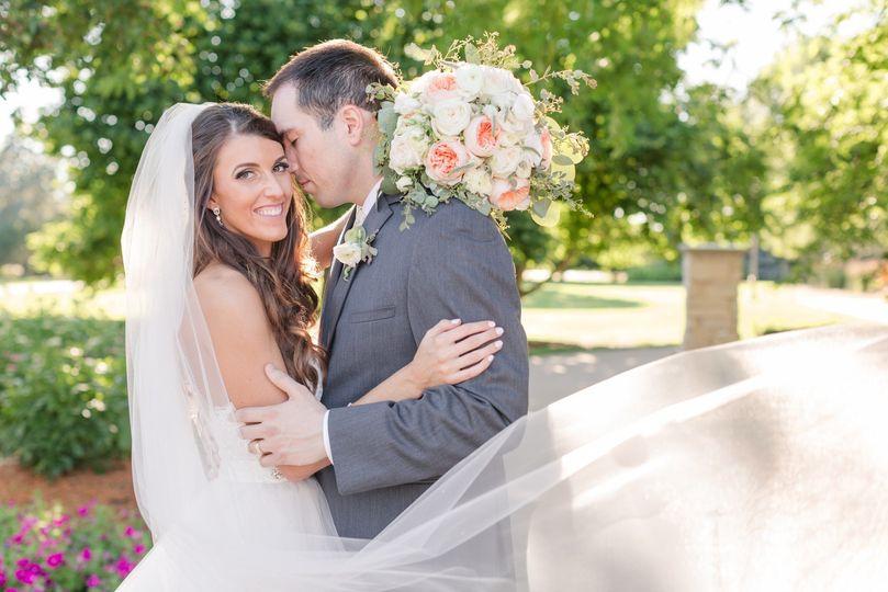 ashleygarrettwedding 2018 25822 51 740900 158033881754370