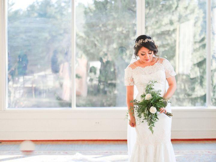 Tmx 1492638133737 Liz Marlon Airliewedding 23 Washington, DC wedding planner