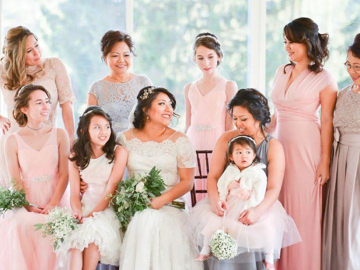 Tmx 1492638247353 Liz Marlon Airliewedding 45 Washington, DC wedding planner