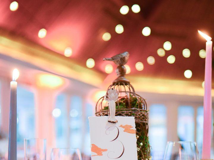 Tmx 1492638269090 Liz Marlon Airliewedding 51 Washington, DC wedding planner