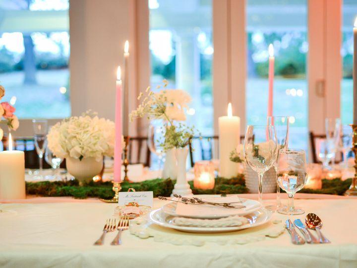 Tmx 1492638297006 Liz Marlon Airliewedding 61 Washington, DC wedding planner