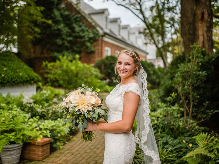 Tmx 1537843276 9fe6d4118445d48c 1537843271 73d0edde2e8a82a8 1537843262316 4 1709160172 Washington, DC wedding planner
