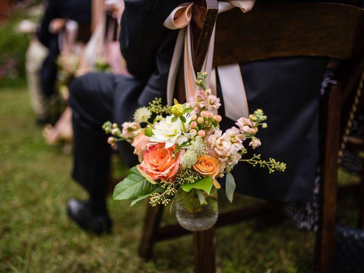 Tmx 1537843276 F11b2840e04e03bc 1537843272 C69db0f0083d5c52 1537843262350 8 1709160240 Washington, DC wedding planner