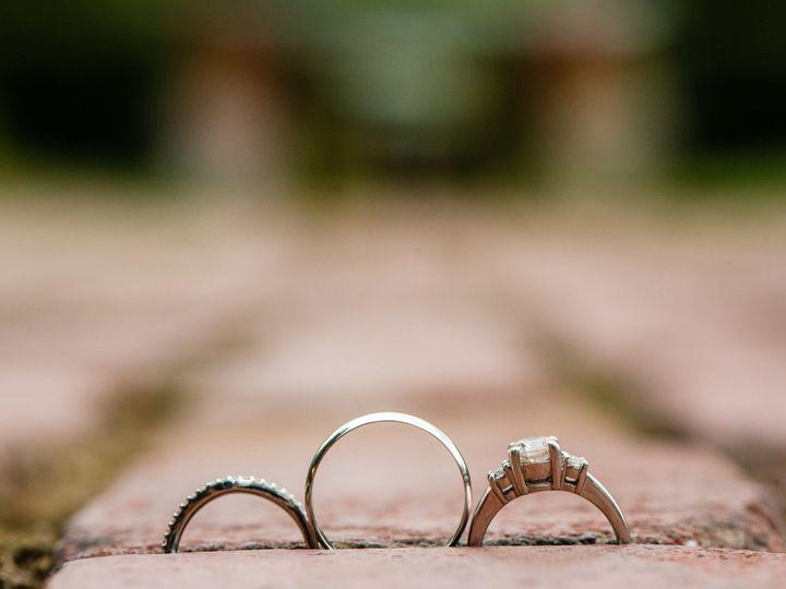 Tmx 1537843286 5306ff7134dacc60 1537843281 2641aa94eb47848d 1537843262391 13 1709160555 Washington, DC wedding planner