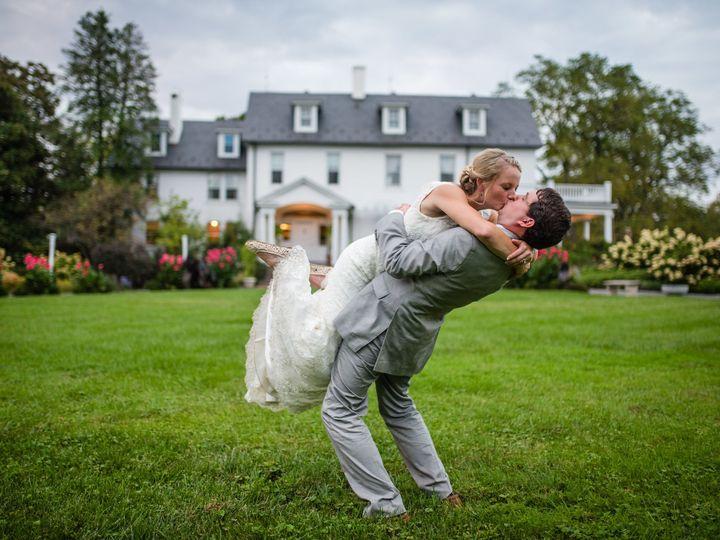 Tmx 1537843286 C5f171b052ab0f1d 1537843281 5a4d0b767173cb2d 1537843262414 16 1709160697 Washington, DC wedding planner