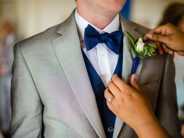 Tmx 1537843293 904d27f6ebcfd588 1537843288 2182259fb352275b 1537843262463 22 1709161956 Washington, DC wedding planner