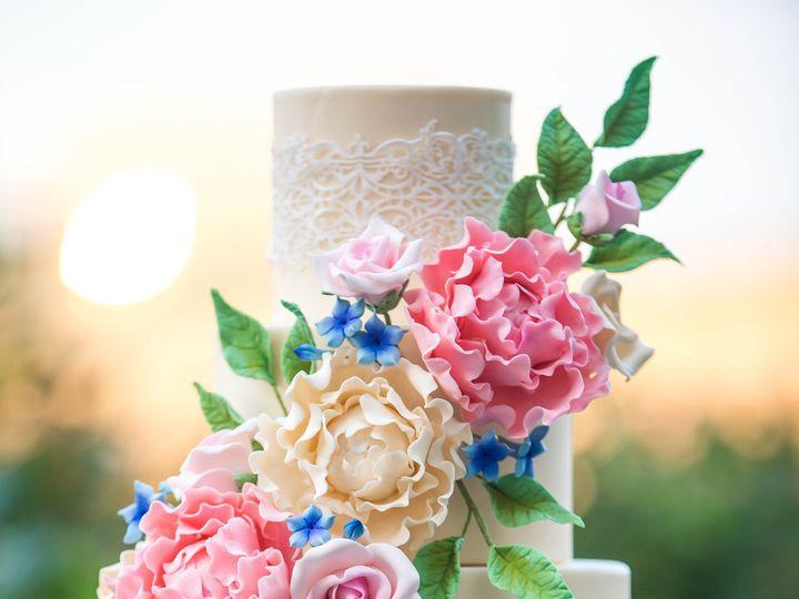 Tmx 1z2a7769 51 940900 157893696263995 Washington, DC wedding planner