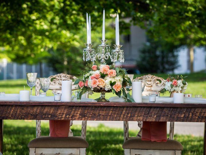 Tmx 1z2a8317 51 940900 157893696190712 Washington, DC wedding planner