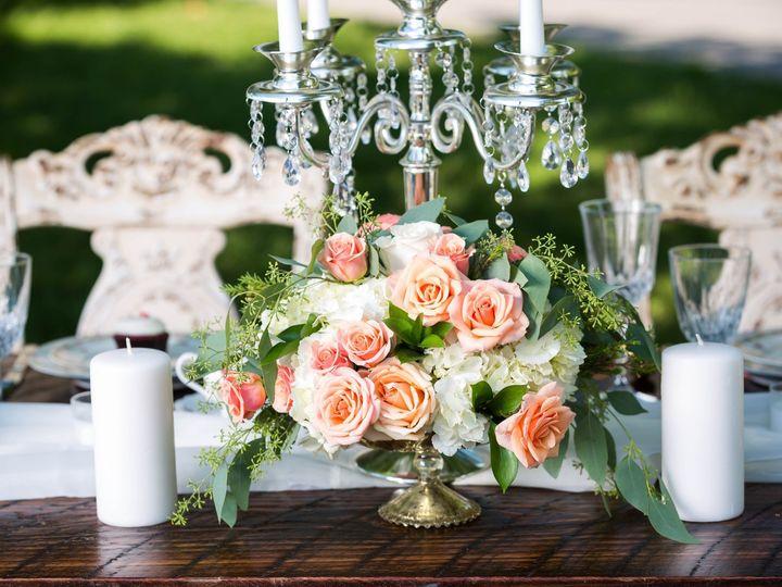 Tmx 1z2a8508 51 940900 157893696151530 Washington, DC wedding planner