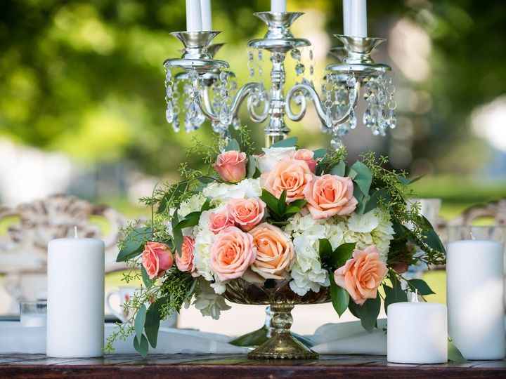Tmx 1z2a8536 51 940900 157893696119563 Washington, DC wedding planner