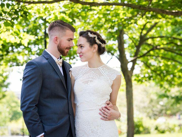 Tmx 1z2a8947 51 940900 157893697012303 Washington, DC wedding planner