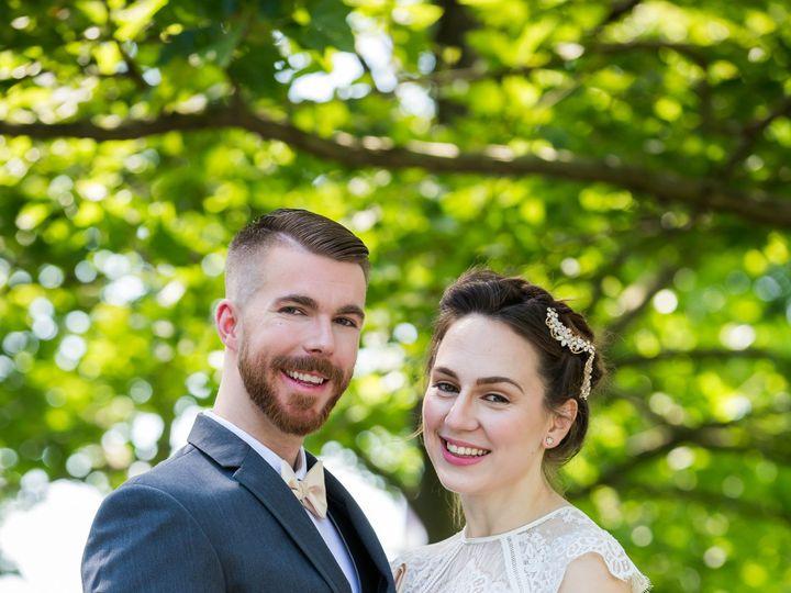 Tmx 1z2a9214 51 940900 157893697061279 Washington, DC wedding planner