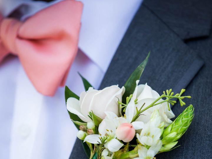Tmx 1z2a9284 51 940900 157893697016103 Washington, DC wedding planner