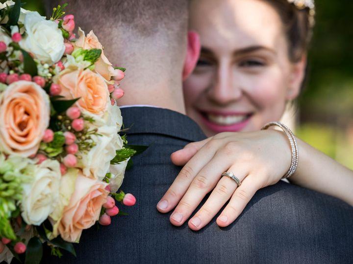 Tmx 1z2a9486 51 940900 157893696847445 Washington, DC wedding planner