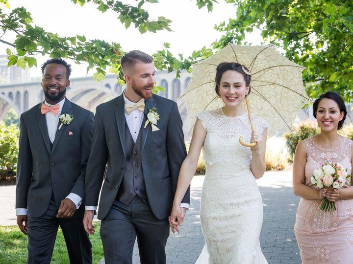 Tmx 1z2a9543 51 940900 157893698115801 Washington, DC wedding planner