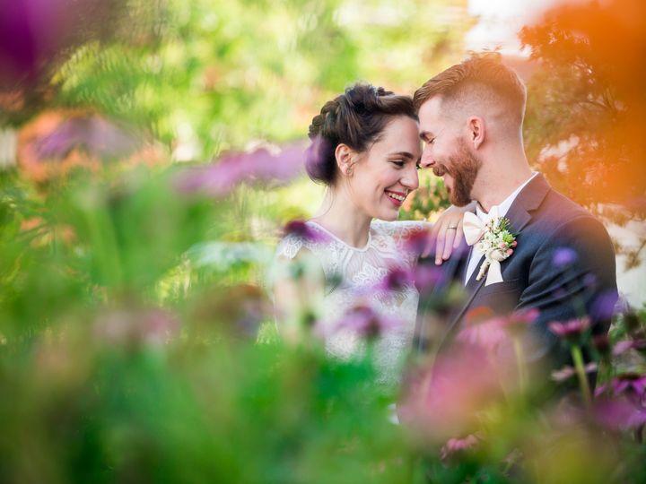 Tmx 1z2a9630 51 940900 157893697073728 Washington, DC wedding planner