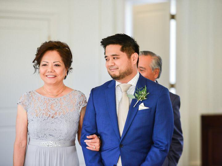 Tmx Liz Marlon Airliewedding 12 2 51 940900 157893625511145 Washington, DC wedding planner