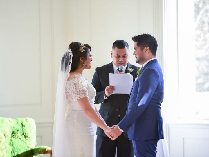 Tmx Liz Marlon Airliewedding 37 51 940900 157893625459506 Washington, DC wedding planner