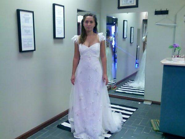 Wedding Dress Alterations Edmonton Reviews : Alterations inc wedding dress attire unique