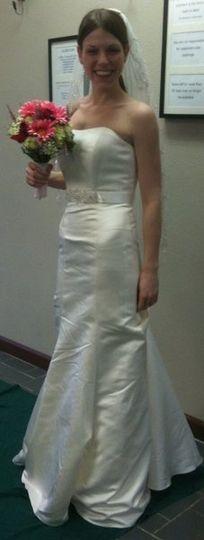 bride4front