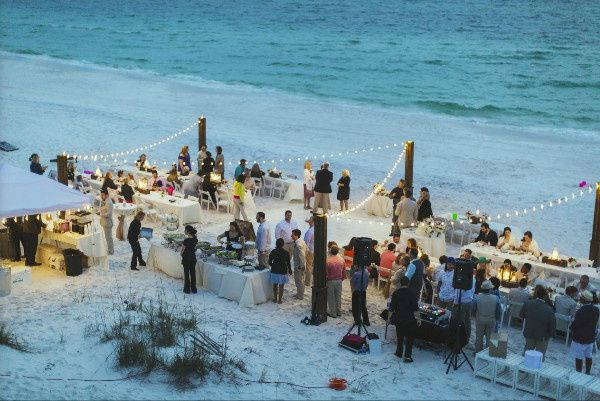 Party Rentals Fort Walton Beach Fl