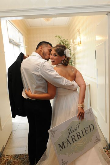 justmarried49332standard