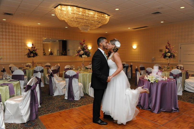 weddingsand