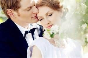 We Dream Weddings Consultants