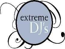 Extreme DJs LLC