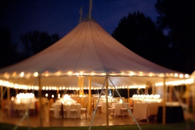 Tmx 1454428892480 34 Frenchtown, NJ wedding venue