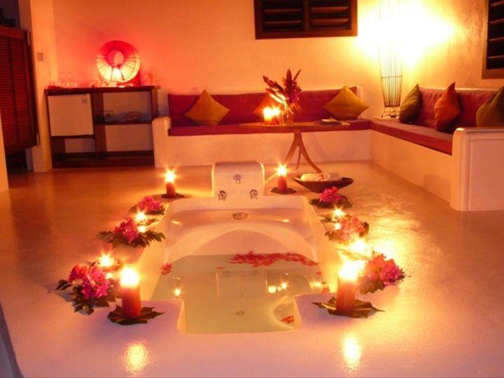 Tmx 1384467143095 Gran Bure Bat Costa Mesa, CA wedding travel