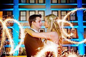 Monarch Weddings - San Diego Wedding Planner