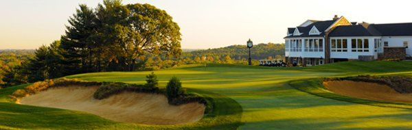 Tmx 1297100421141 TrumpNationalGolfClub6 Pine Hill, New York wedding venue