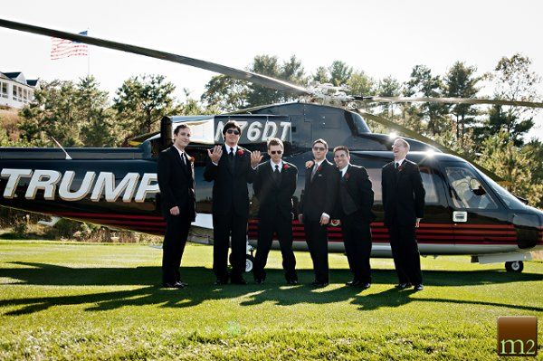 Tmx 1297450729057 TrumpNational5 Pine Hill, New York wedding venue