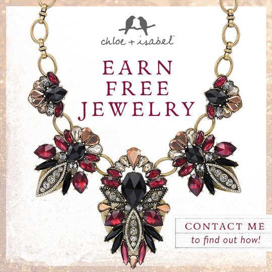 holiday15earnfreejewelry