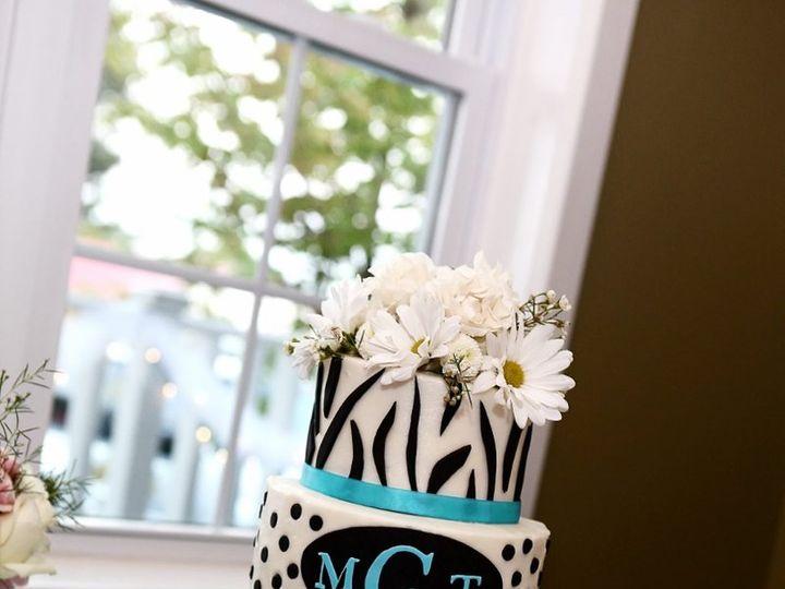 Tmx 1340329440270 39 Elizabethtown wedding cake